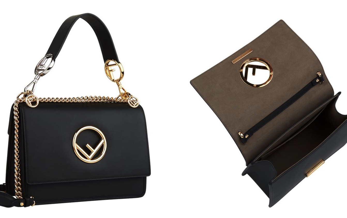 pictures Four Accessories Every Woman Should Own
